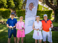 Cansearch_Golf_Event-126-copie