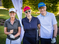 Cansearch_Golf_Event-19-copie