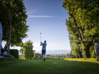 Cansearch_Golf_Event-21-copie