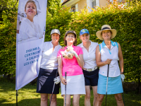 Cansearch_Golf_Event-212-copie