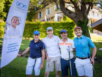 Cansearch_Golf_Event-29-copie