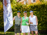 Cansearch_Golf_Event-297-copie