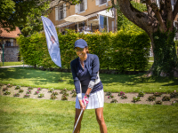 Cansearch_Golf_Event-305-copie