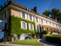 Cansearch_Golf_Event-34-copie