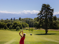 Cansearch_Golf_Event-343-copie