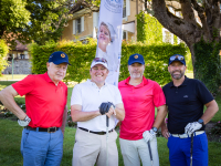 Cansearch_Golf_Event-43-copie