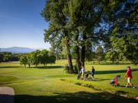 Cansearch_Golf_Event-48-copie