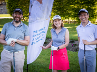 Cansearch_Golf_Event-6-copie