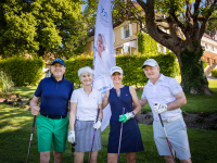 Cansearch_Golf_Event-79-copie