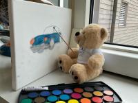 Bear46