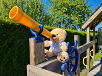 Bear49