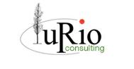 Urio Consulting