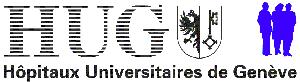 Les Hôpitaux Universitaires de Genève