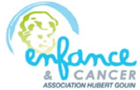 L'association Hubert Gouin «Enfance et Cancer»