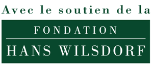 La Fondation Hans WILSDORF