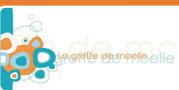 logo-greffe
