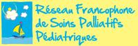 logo-reseau-francophone-soins-palliatifs