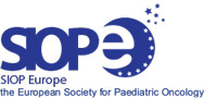 logo-siope