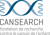 CanSearCH Logo